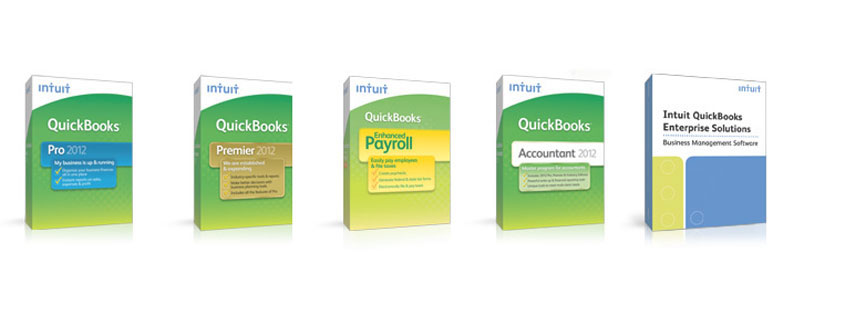 quickbooks and accounting grand rapids